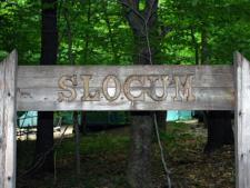 slocum_01