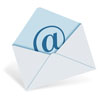 E-Mail List