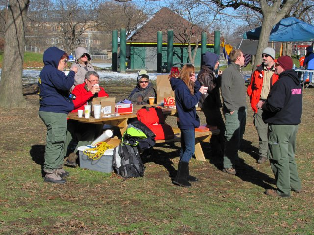 0204 Winter Fun Day 2013 General
