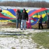 0401 Winter Fun Day 2013 Parachute