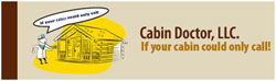 Cabin Doctor