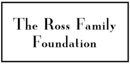 The Ross Family Foundation